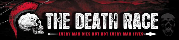 Death Race updates