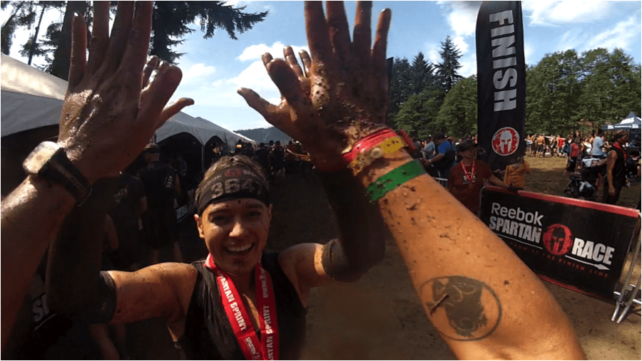 http://obstacleracingmedia.com/wp-content/uploads/2013/08/Spartan-High-Ten.png