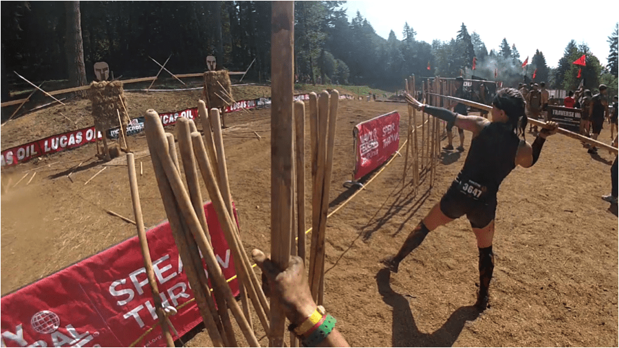 http://obstacleracingmedia.com/wp-content/uploads/2013/08/Spartan-Spear-Throw.png