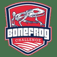 BoneFrog-Logo-200x200
