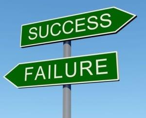 success-and-failure-sign-e1288836579720