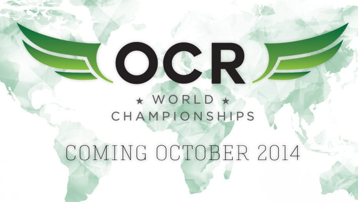 OCR_WORLD_FB_BANNER_MAP5
