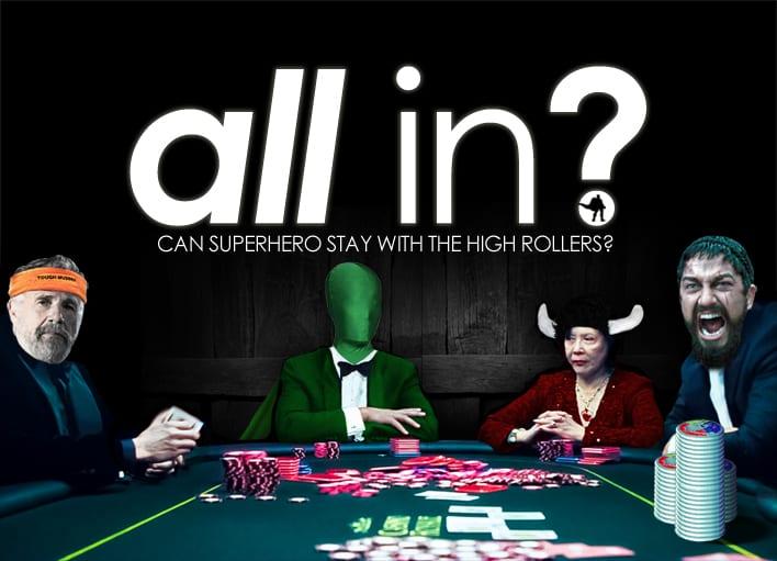 OCR_PokerFinal