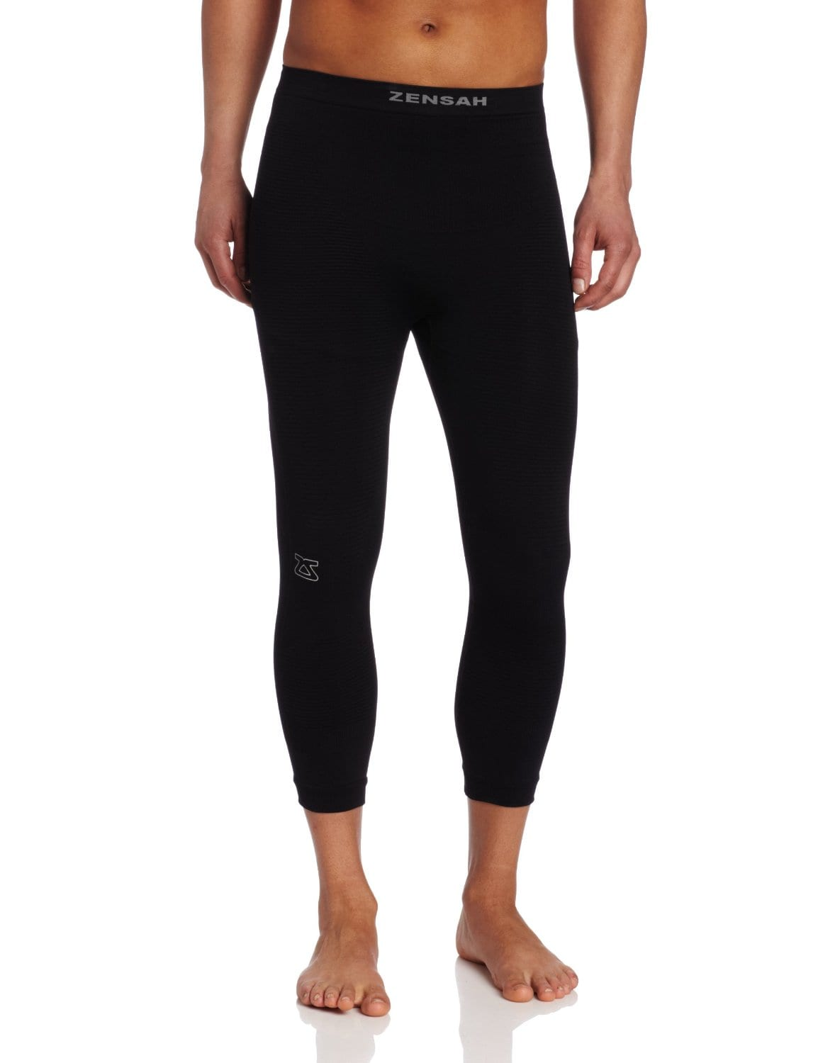 Zensah High Compression tight review