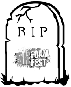 foamfest_R_I_P_gravestone