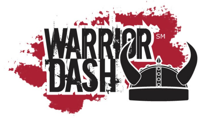 How to win Warrior Dash