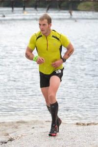 ryan-atkins-running