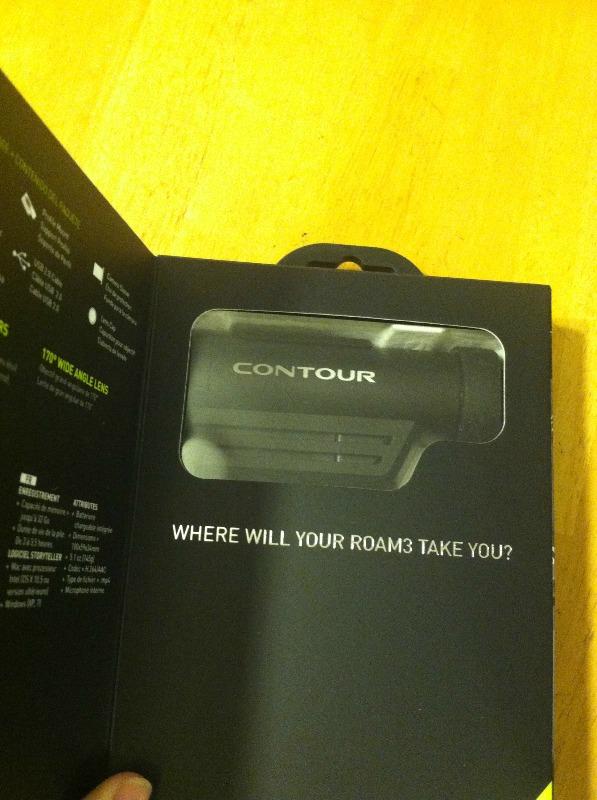 contourbox