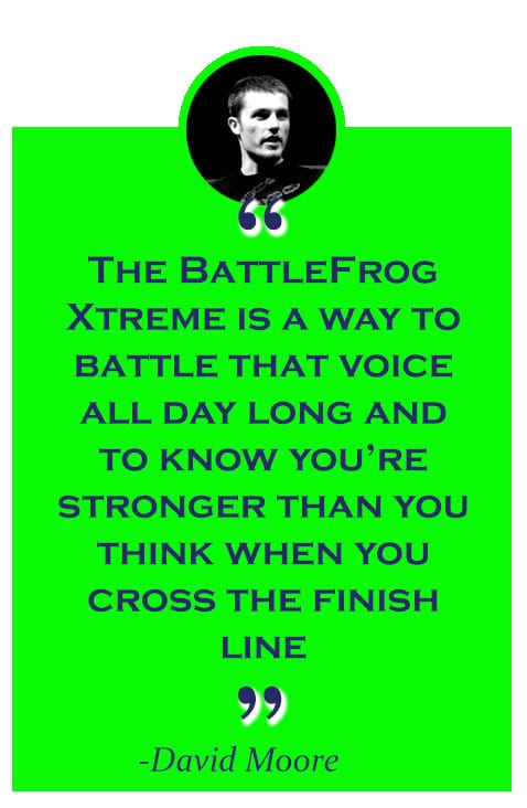 battlefrog-bfx-quote-2