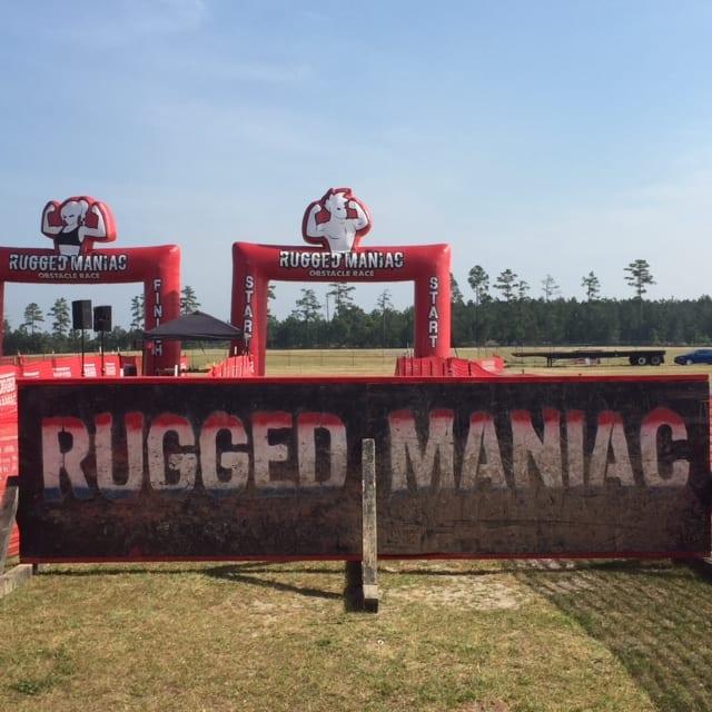 rugged-maniac-intro