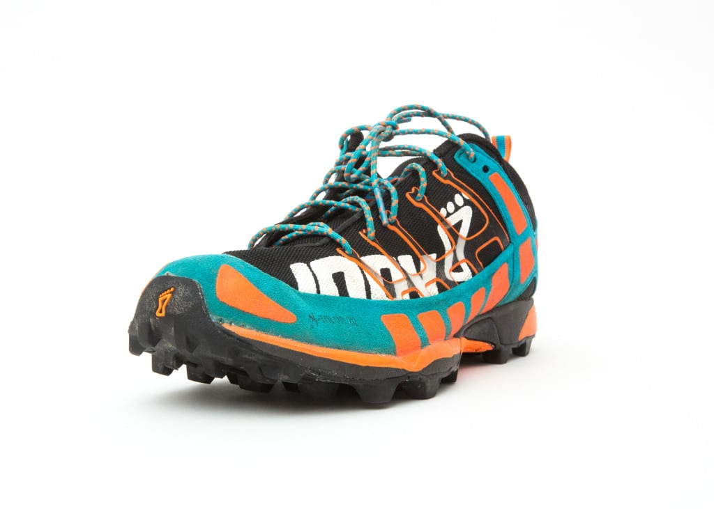 inov8-xtalon-212-review-6
