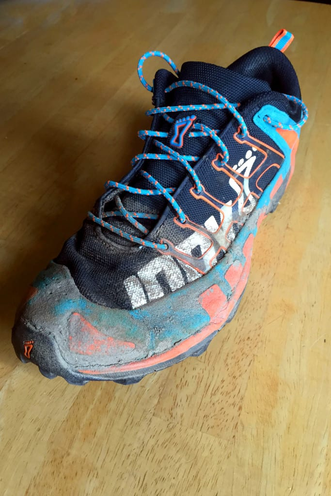 inov8-xtalon-212-review-2