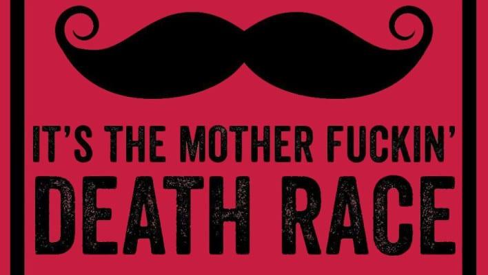 MF-Death-Race