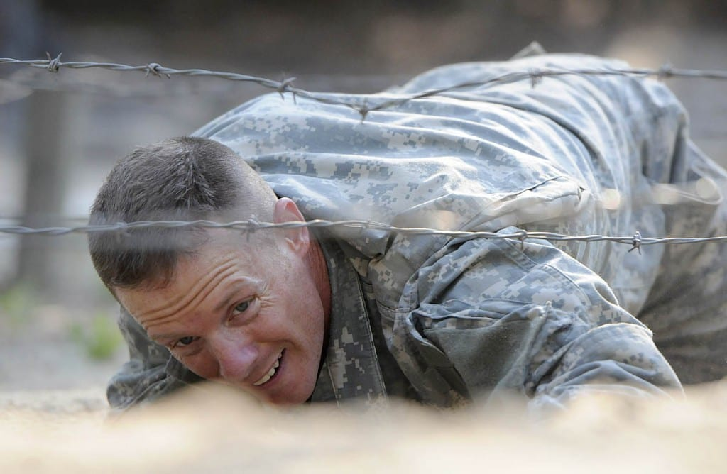 spartan-race-barbed-wire-crawl-1