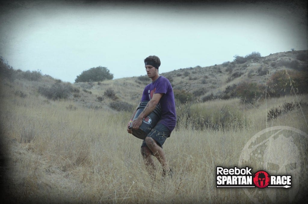 spartan-race-bucket-carry-1