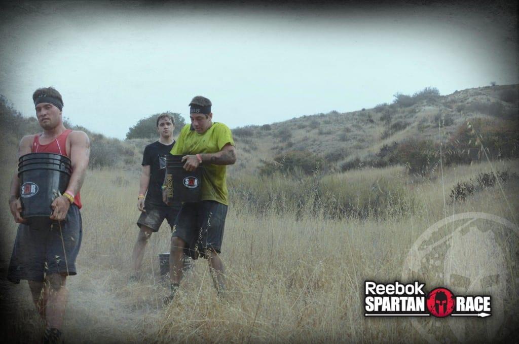 spartan-race-bucket-carry-3