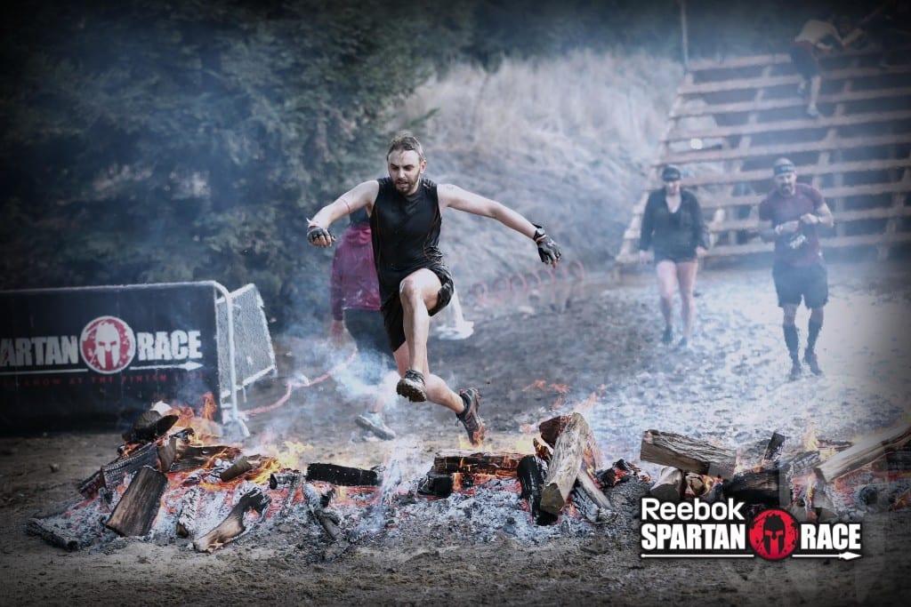 spartan-race-fire-jump-1