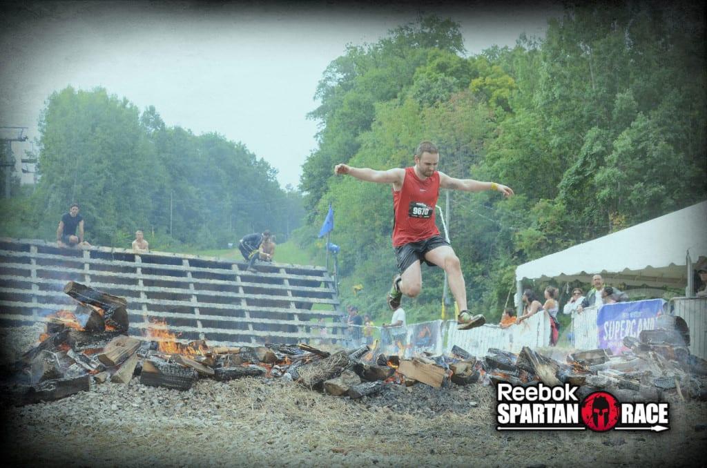 spartan-race-fire-jump-2