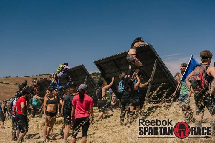 spartan-race-inverted-wall-2