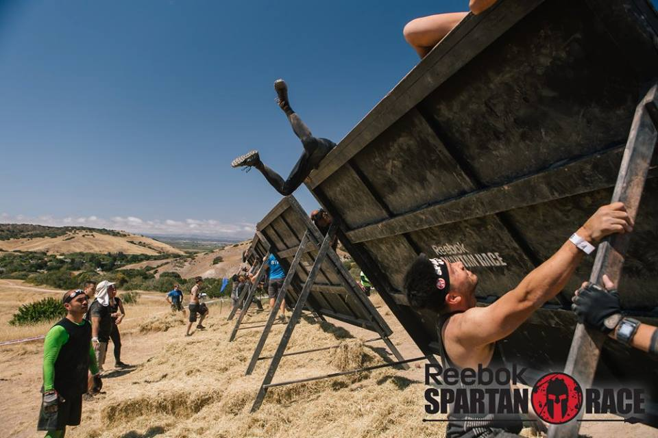 spartan-race-inverted-wall