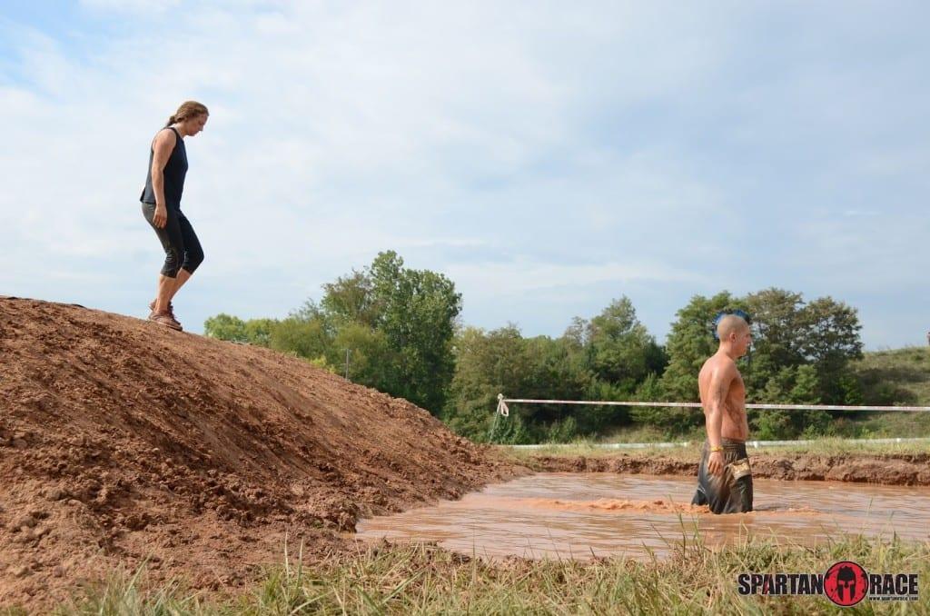 spartan-race-rolling-mud-3