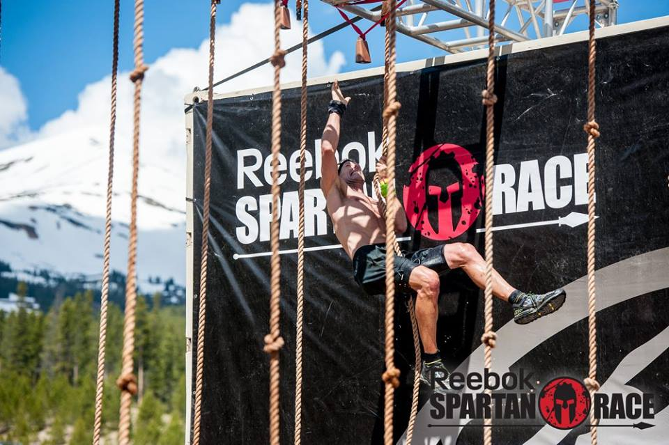 spartan-race-rope-climb-1