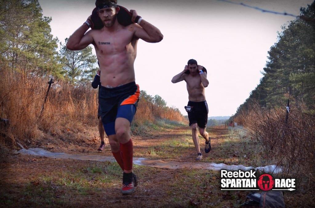 spartan-race-sand-bag-carry-3