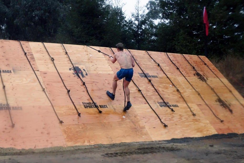 spartan-race-slippery-wall-1