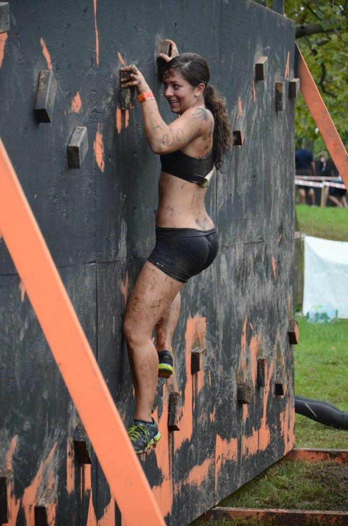 spartan-race-wall-traverse-1