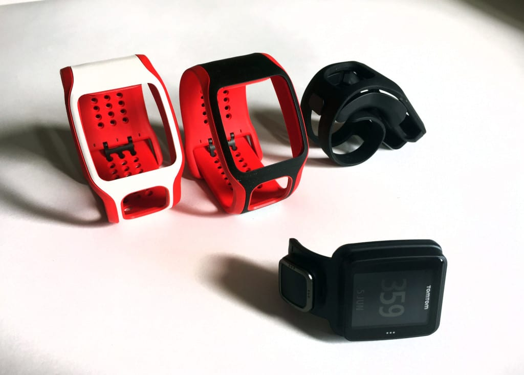 tomtom-cardio-review-2
