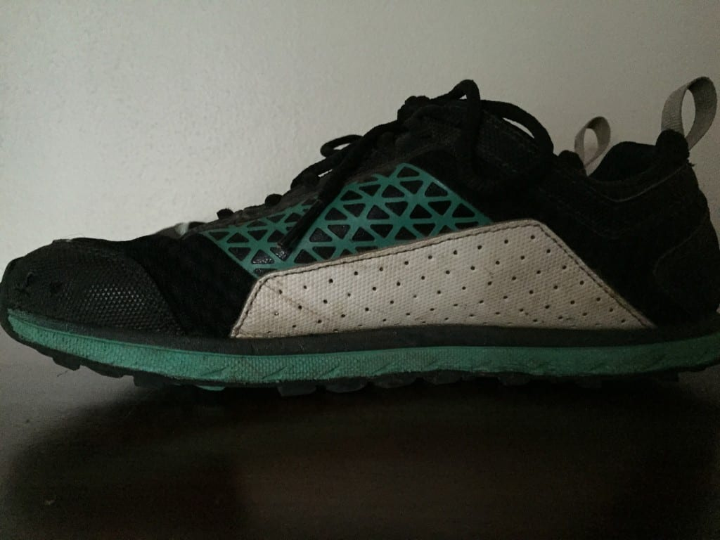 altra_midfoot