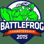 BattleFrog Series Championship 2015 – Mark Your Calendars!