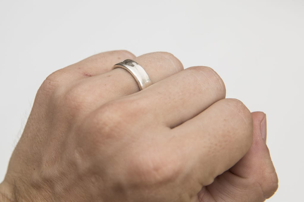 qalo-ring-review-12