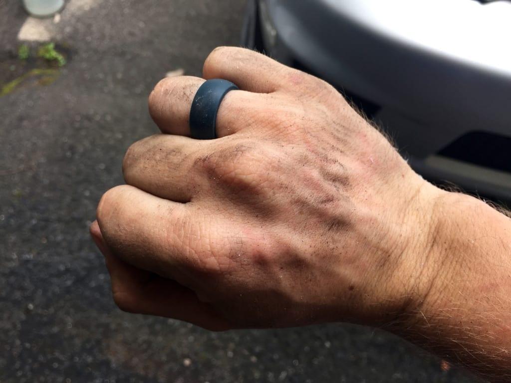 qalo ring
