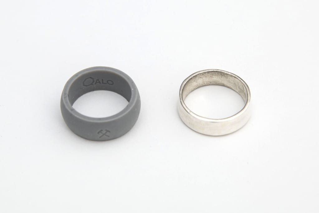 qalo-ring-review-9