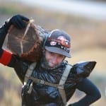 Spartan Race Tahoe – Confessions of an Ultra Wanna-Beast