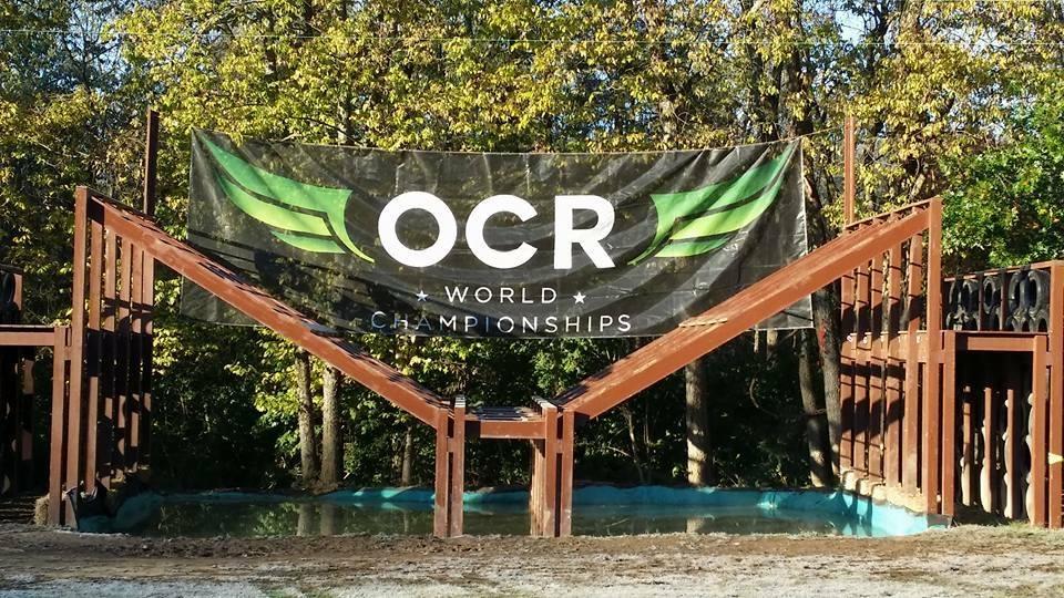 ocrwc monkey bars