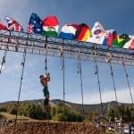 Spartan World Championship – Tahoe Coverage