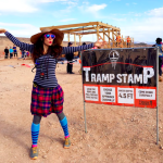 World's Toughest Mudder Periscope Replays!
