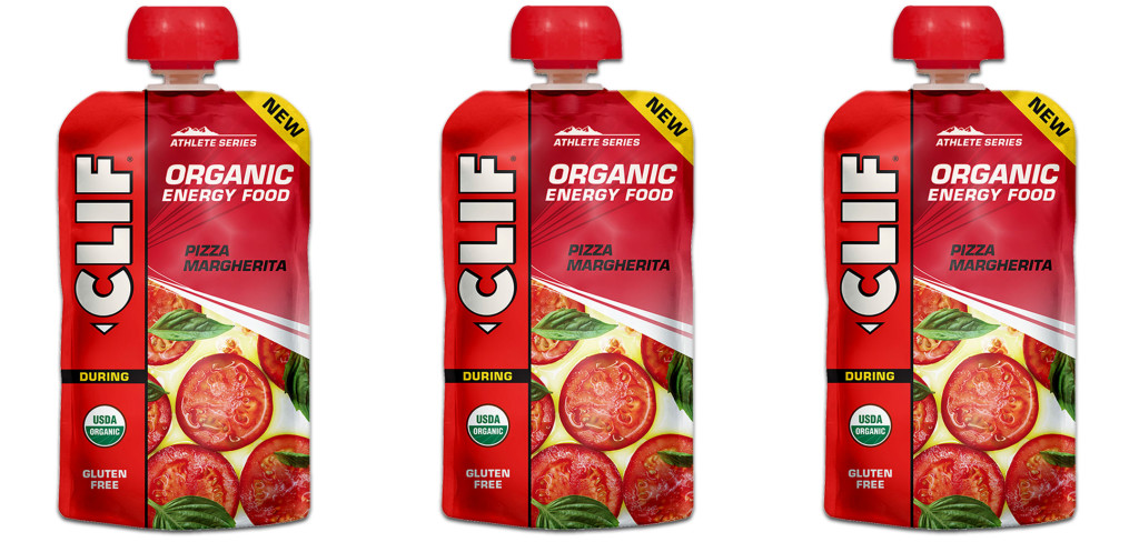 clif-bar-margherita-pizza-review-7