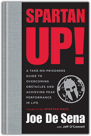 spartanup-cover