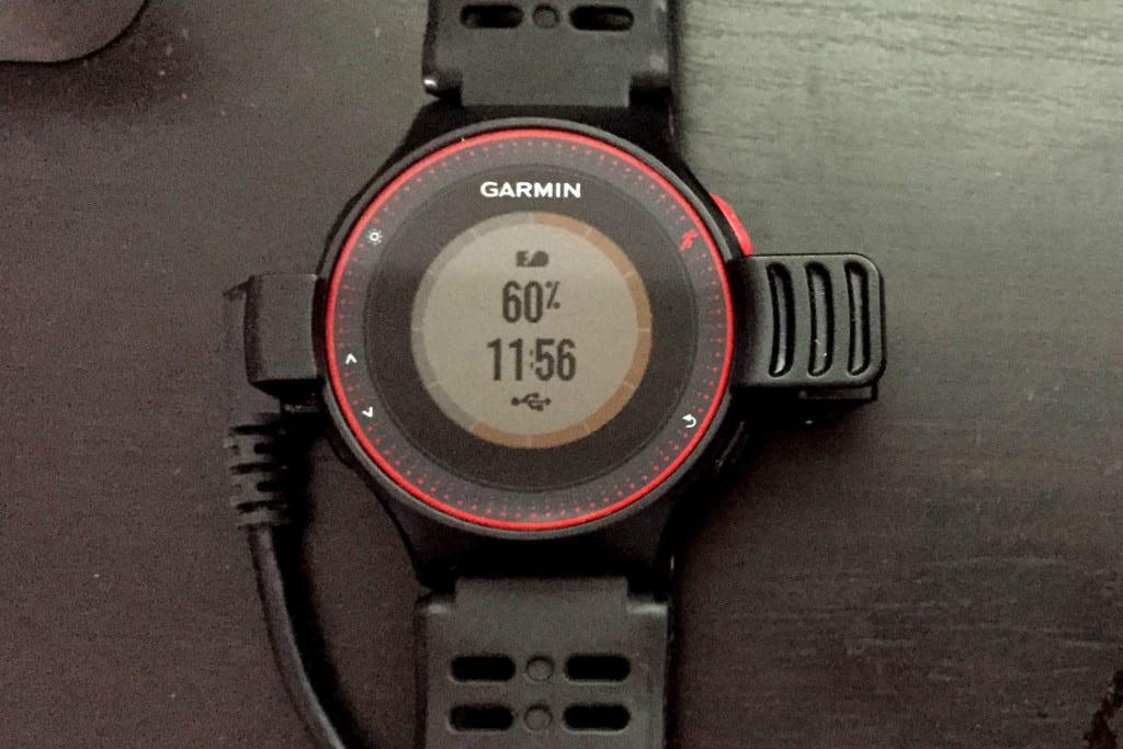 garmin-225-review-1