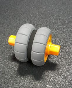 rollertek-total-kit-7