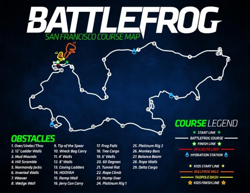 bf-sf_coursemap