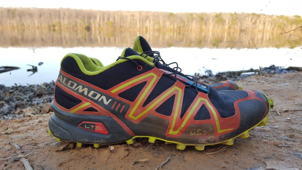 salomon-speedcross-3-review-1