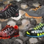 best-obstacle-racing-shoe