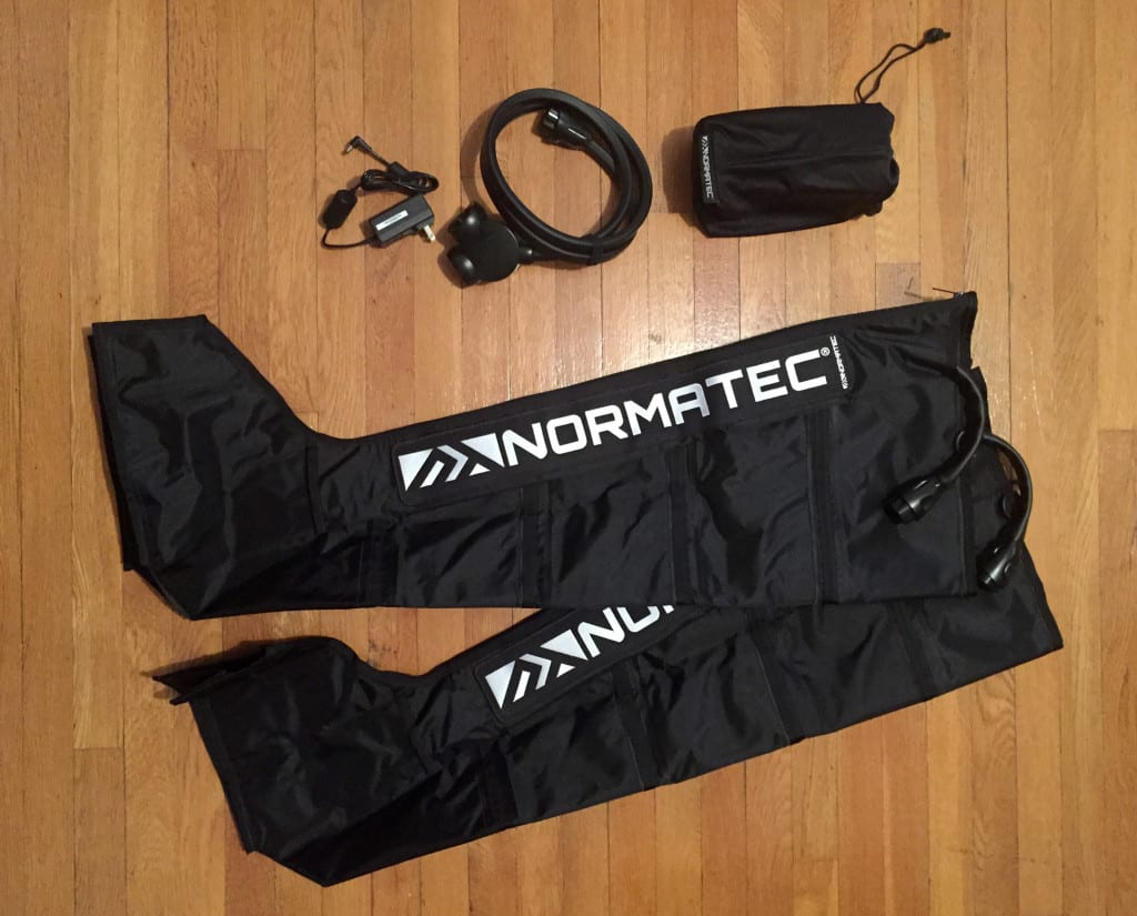 normatec-pulse-review-2