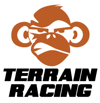 Terrain race coupon code 2018