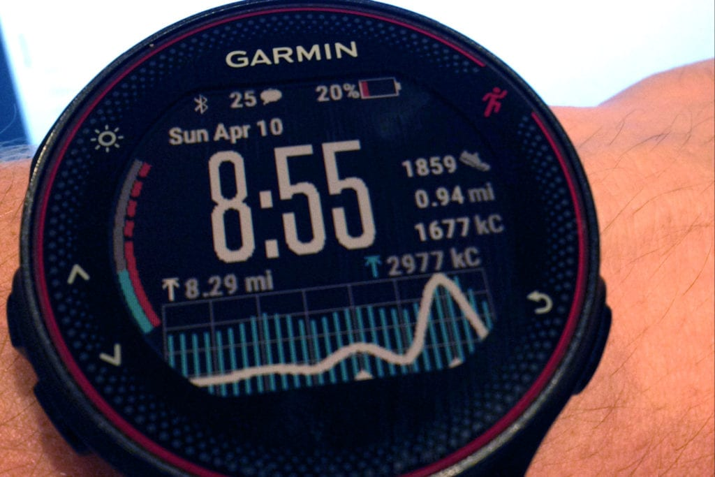 garmin-235-review-2