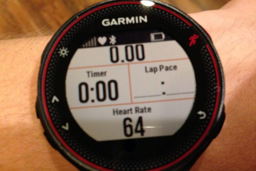 garmin-235-review-3